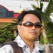 arvin_putra's profile photo