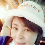 Tatcha2508's profile photo
