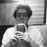 makeymd's profile photo