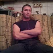 igors935484's profile photo