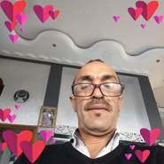 abdoz14's profile photo