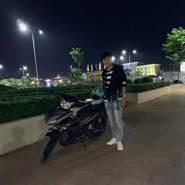 thiend754455's profile photo