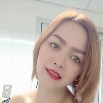 user_wbgau06591_Krung Thep Maha Nakhon_Độc thân_Nữ