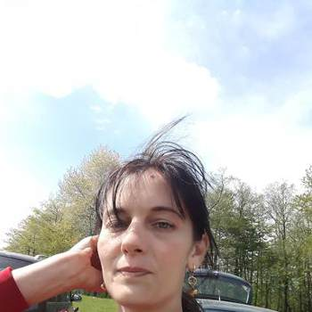 veroniquecamard46_Georgia_Single_Female