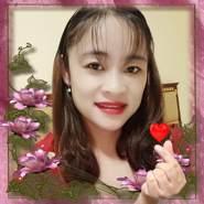 len0788's profile photo