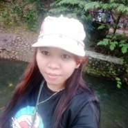 narin03's profile photo