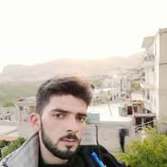 user773838323's profile photo