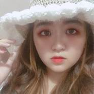 hoaimy743208's profile photo