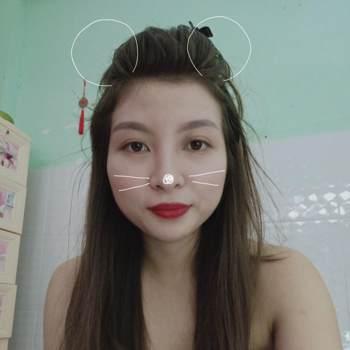thid625_Ho Chi Minh_Kawaler/Panna_Kobieta