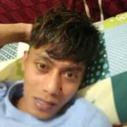 hosiinm790586's profile photo