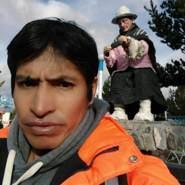 uliceso's profile photo