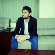 hamadk709167's profile photo