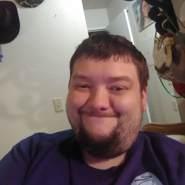 georgef126720's profile photo