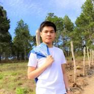 joshua335271's profile photo