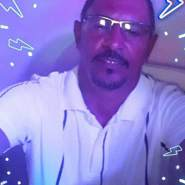 abelardoa711441's profile photo