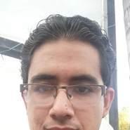 cesarp461's profile photo