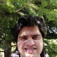 kosta407's profile photo