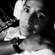 luisi909911's profile photo