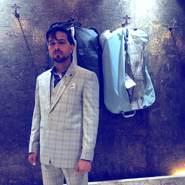 shadaba282367's profile photo