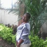 khadijaf342029's profile photo