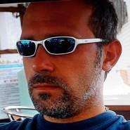 belmoro100's profile photo