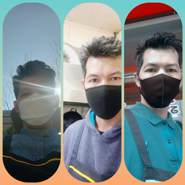 anuchitf6's profile photo