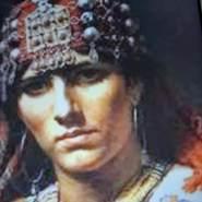 salimas747340's profile photo