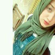 alia00995's profile photo