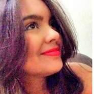 Mar1632's profile photo