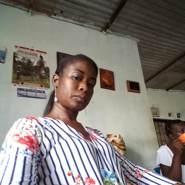 yanethm747114's profile photo