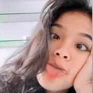 Diorin_'s profile photo
