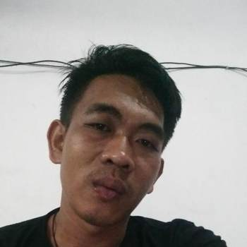 rahmanr880416_Riau_独身_男性