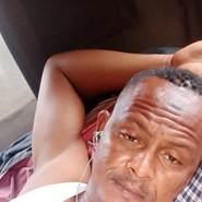 idrisui's profile photo