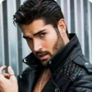 zahrid's profile photo