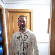josed566798's profile photo
