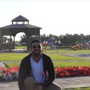 moazo18's profile photo