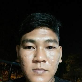 wagimani_Riau_独身_男性
