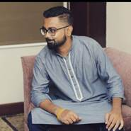 ndolar1991's profile photo