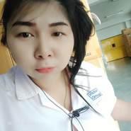 userynux756's profile photo