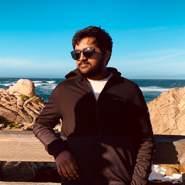 bhageerathr's profile photo