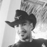 josemanuelsantanaser's profile photo
