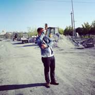 yusufb340099's profile photo