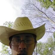 calebs235920's profile photo