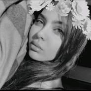 user_jbp1835's profile photo