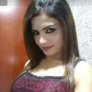 ahlam548101's profile photo