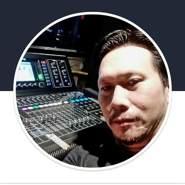 usericq68357's profile photo