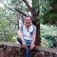 gabrielm1503's profile photo