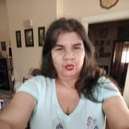 jencita594670's profile photo