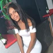 yaraisd's profile photo