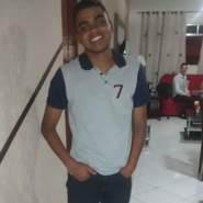 jailtonr13's profile photo